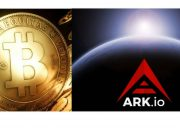 criptovaluta-ark-valore