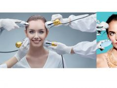 beauty-hightech-cosmesi