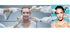technologies-beautymin