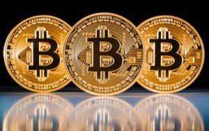 bitcoin-criptovaluta-euro