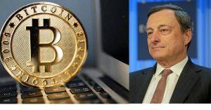 bitcoin-bce