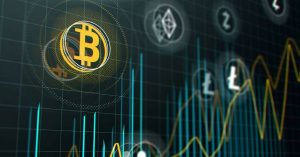bitcoin-valore-2018