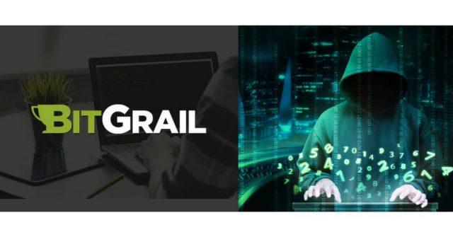 bitgrail-furto-criptovaluta