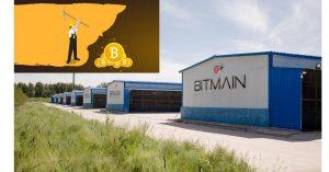 bitmain-mining-bitcoin
