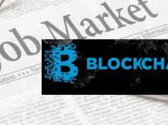 blockchai-ingegneri-lavoro