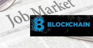 blockchain-ingegneri-lavoro