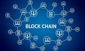 blockchain-cos'è-come-funziona