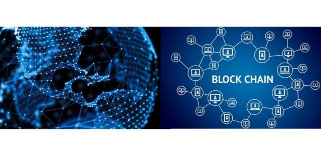 blockchain-tecnologia
