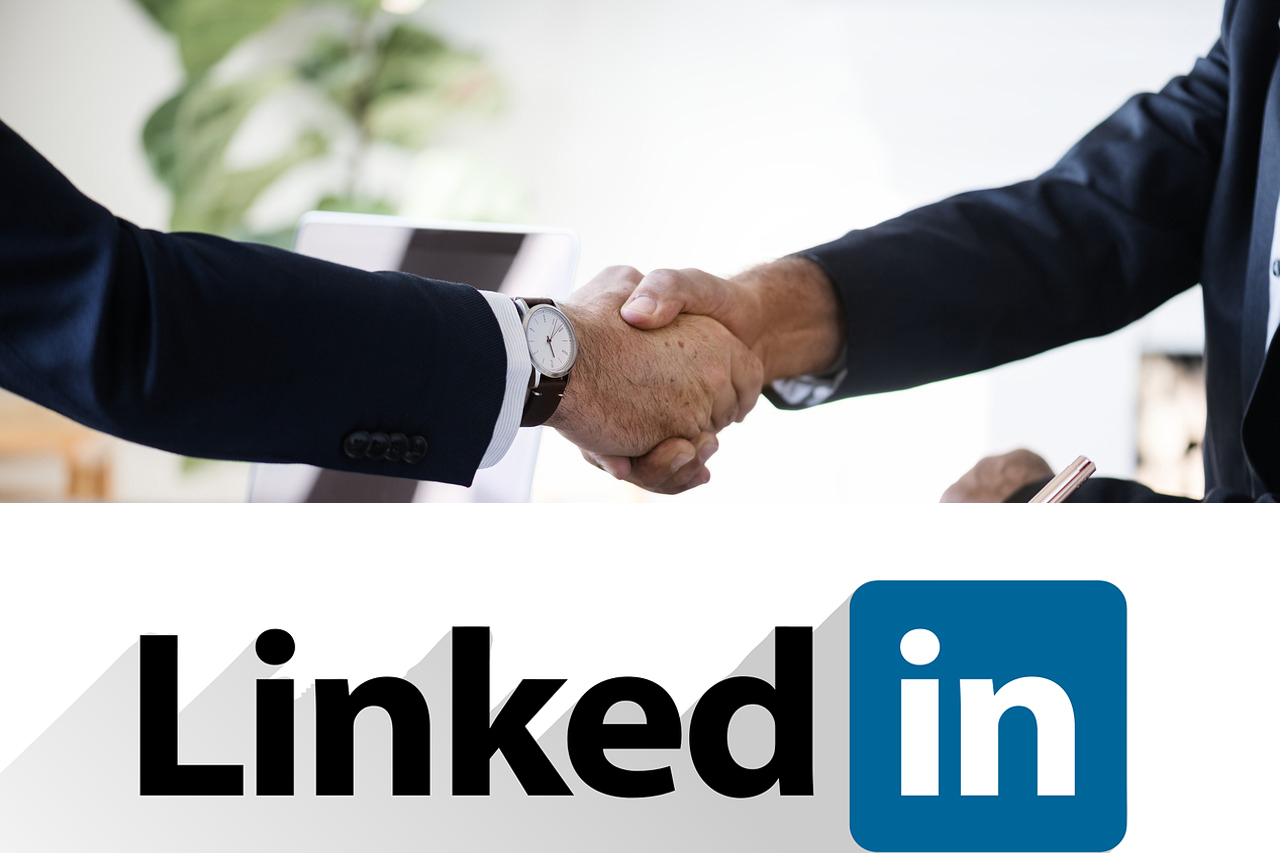 linkedin-skills-lavoro