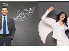 business_angel-investor