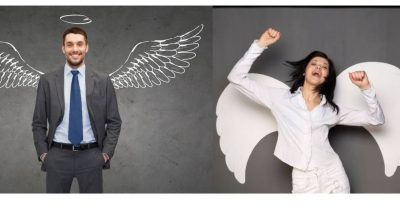 business_angel-investor