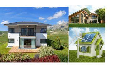 case-ecosostenibile