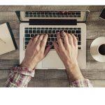 creare-business-online