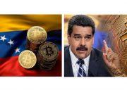 cripto-venezuela-petro