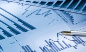 Data Analyst professioni in ascesa