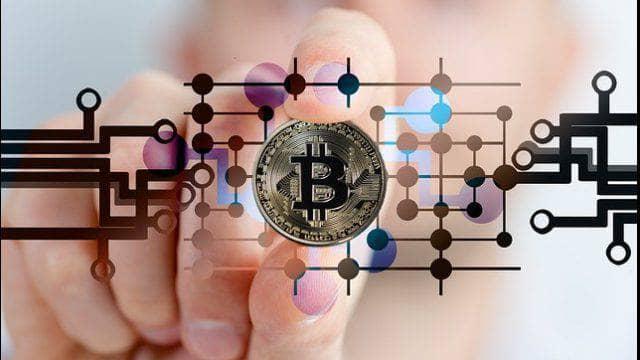 criptovalute-investire-2018
