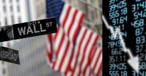 crollo-mercati-finanziari