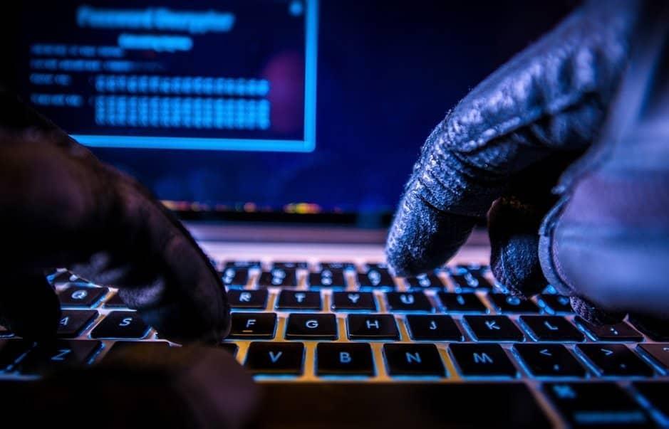 cyber-criminali-ai