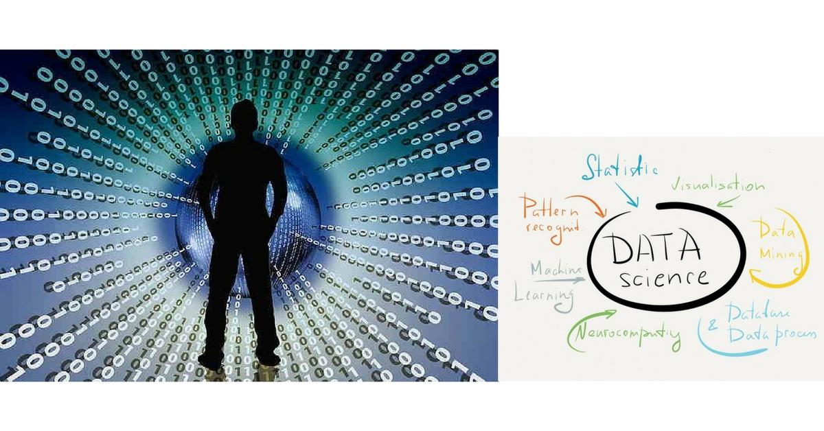 data-scientist-lavoro-piu-richiesto