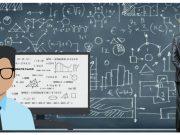 data-scientist-lavoro-specializzato-del-futuro