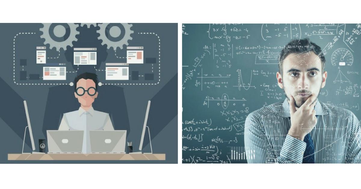 data-scientist-lavoro-del-futuro