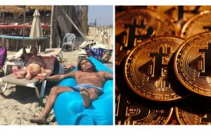 didi-tahiuttu-viaggio-aspettando-bitcoin-futuro