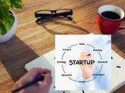digitale-startup-uno