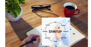 startup-innovativa-digitale