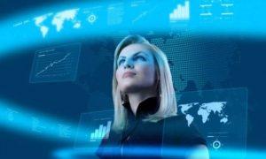 donne-tecnologia