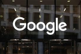 Google-app-flutter