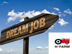 H-Farm offerte di lavoro