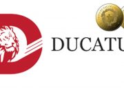 ducatus-criptovaluta