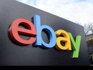 ebay-vendite-in-calo