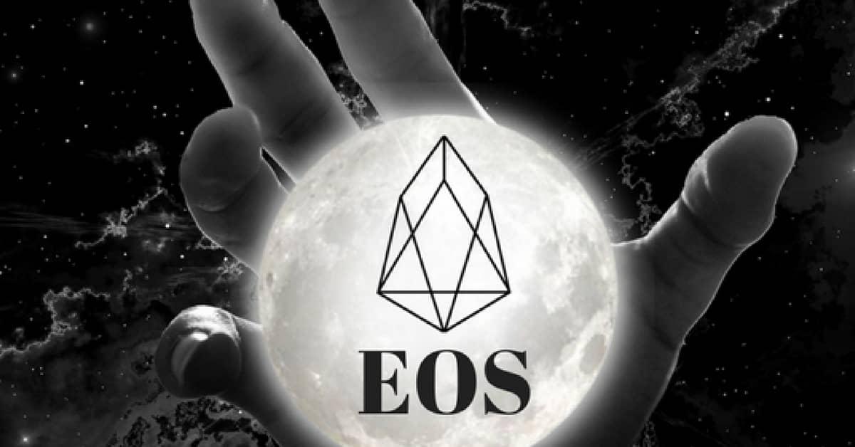 eos-criptomoneta-emergente