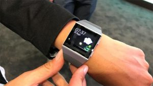 fitbit-smartwatches