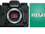 fujifilm-X-h1-fotocamera