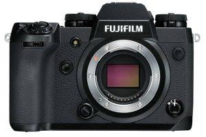 fujifilm-x-h1-nuova-fotocamera