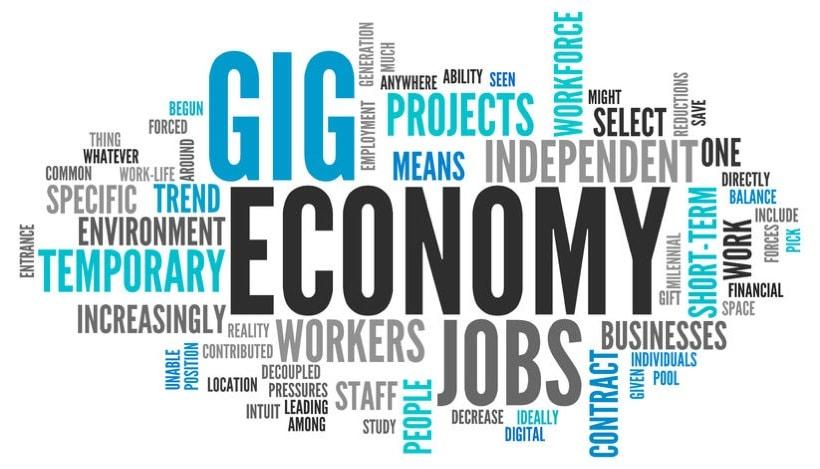 gig-economy-lavoro