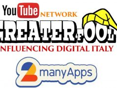 greaterMedia-app-youtube
