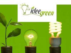 ideeGreen-società