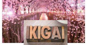 ikigai-lavoro-filosofia