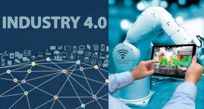 industria40-digitale