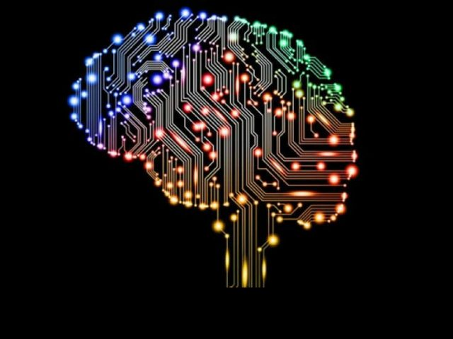 intelligenza-artificiale-mit