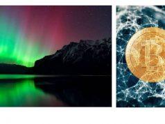 islanda-bitcoin-energia