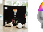 lampadine-intelligenti-colori