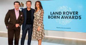 landrover-bornaward-contest