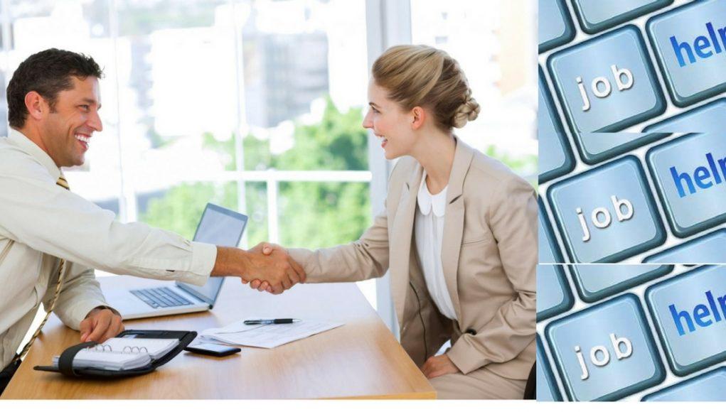 lavoro-internet-offerta-ruolo