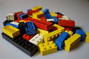 lego-mattoncini-bioplastica