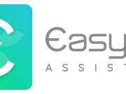 easy-tax-assistant