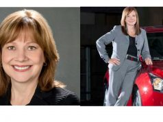 marybarra-general-mt